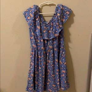 Old Navy Dresses - Girls dress